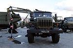 Army2016-349.jpg