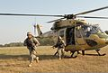 Army Aviation India deploying US troops.jpg