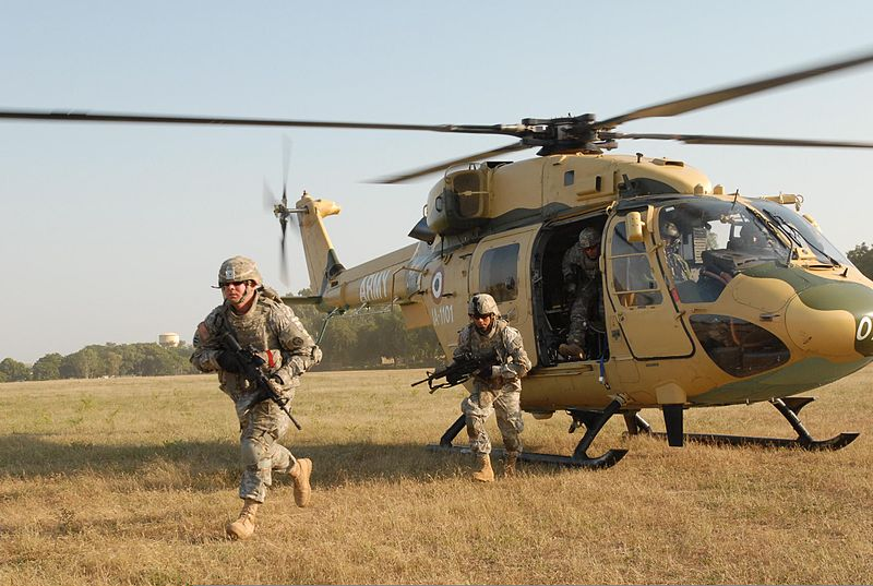 File:Army Aviation India deploying US troops.jpg