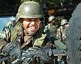 Army Bayonet Training.jpg
