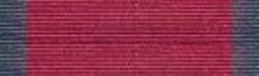 Army Gold Medals and Cross 1806-1814 RIBBON BAR