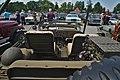 Army Jeeps (41529445035).jpg