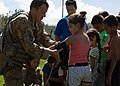 Army supports hurricane recovery (37517831240).jpg