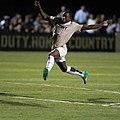 Army vs Air force soccer.jpg