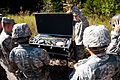 Army warrior training 131017-A-VB845-187.jpg