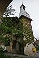 Arnex-sur-Orbe, Rue du Vignoble 16-18 (4).jpg