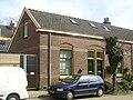 Arnhem-warmoesstraat-03310029.jpg