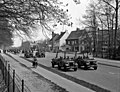 Arnhem Parade 30 april A.jpg