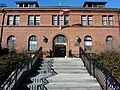 Arnold Arboretum Hunnewell Building - panoramio - gohepcat (5).jpg