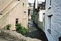 Around Polperro, Cornwall (280207) (9456428078).jpg