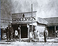 Arrowhead Store Groceries. (19960185818).jpg