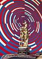 Arte Nel Mondo Youri Messen-Jaschin Award.jpg