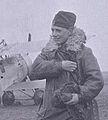Arthurkeen aviator01.jpg