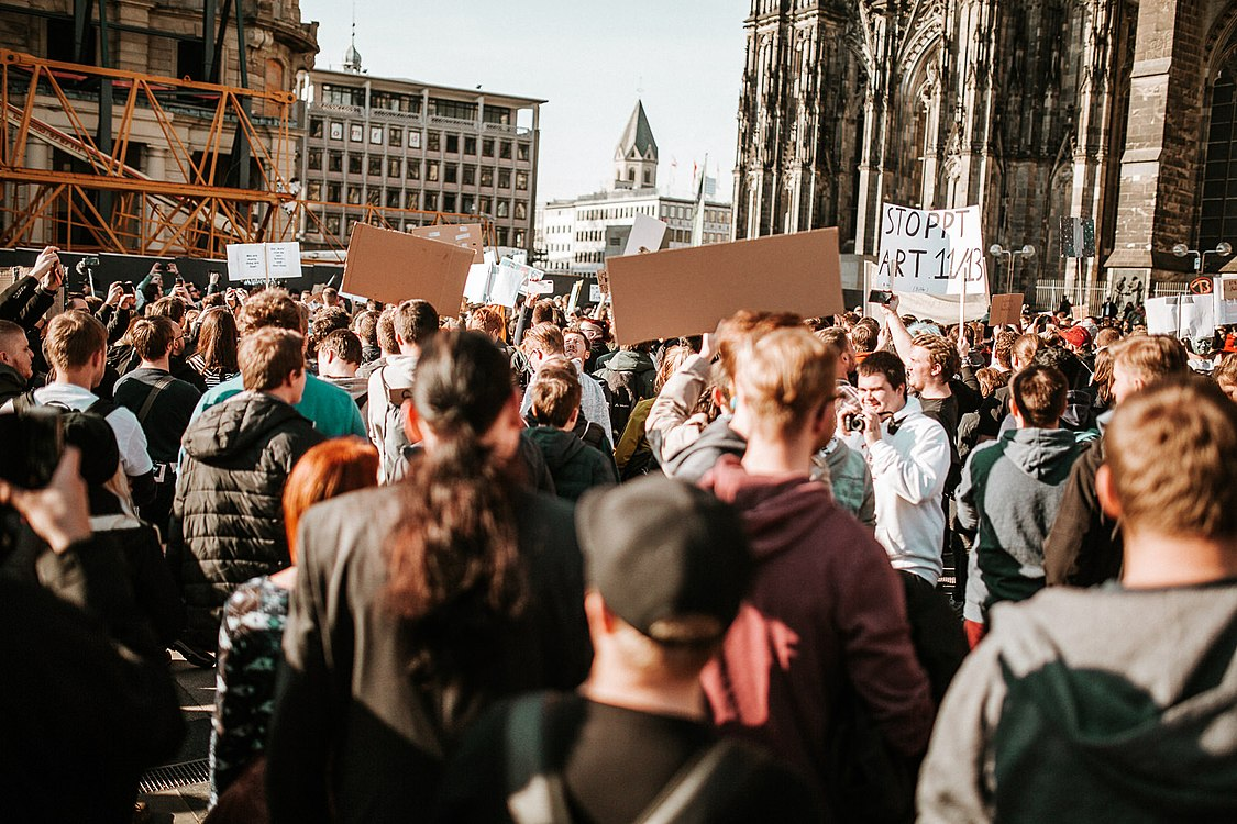 Artikel 13 Demonstration Köln 2019-02-16 186.jpg