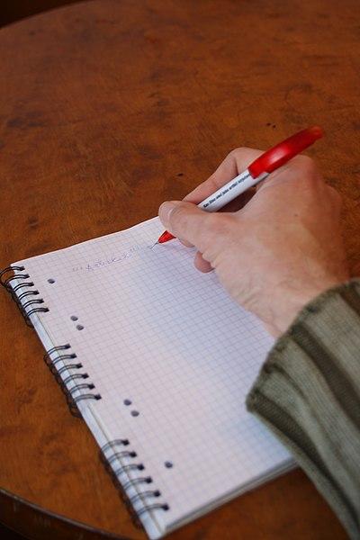 File:Artikli kirjutamine.jpg