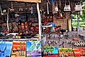 Arts & Crafts, Chidenguele.jpg