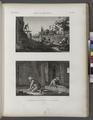 Arts et métiers. 1. Le charpentier et le scieur de long; 2. Le menuisier (NYPL b14212718-1268836).tiff