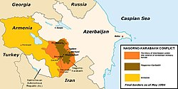 Artsakh Occupation Map.jpg