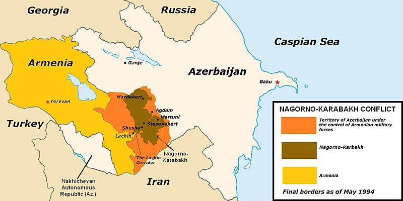File:Artsakh Occupation Map.jpg