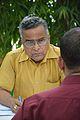 Arun Kumar Majumder - Howrah 2015-04-12 7564.JPG