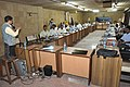 Arvind Paranjpye Presentation - Professional Enrichment Programme On Astronomy Awareness - NCSM - Kolkata 2011-09-22 5619.JPG