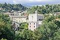 Ascoli Piceno 2015 by-RaBoe 167.jpg