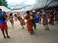 Asháninka Dance.jpg