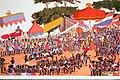 Ashanti Yam Ceremony 1817.jpg