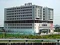 Asia University Hospital 20170819.jpg