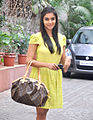 Asin housefull 2 party.jpg