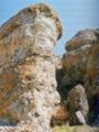 Askhabi-Kaf cave.png