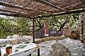Aspros Potamos 720 55, Greece - panoramio (3).jpg