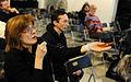 Assemblea-WMI-3.12.2011-69.jpg