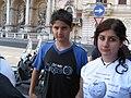 Assemblea Wikimedia Italia 2007 144.JPG