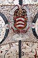 Assisi Palazzo del Priori - Wappen Paul IV.jpg