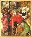 Assmannshausen Heilig Kreuz Marientod Dormitio Baron von Klein.jpg