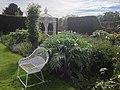 Aston By Budworth, UK - panoramio.jpg