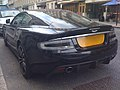 Aston martin DBS (6196571074).jpg