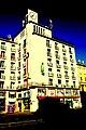 Astoria - panoramio.jpg