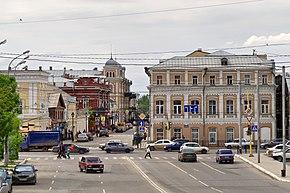 Astrakhan P5090930 2200.jpg