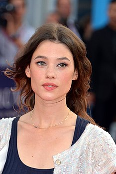 Astrid Berges-Frisbey Deauville 2014.jpg