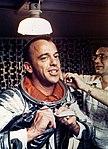 Astronaut Alan B. Shepard.jpg