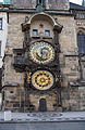 Astronomical Clock (2541129394).jpg