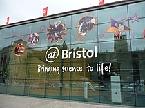 At Bristol 01.jpg