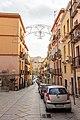 At Cagliari, Sardinia 2019 049.jpg