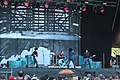 At the Drive-In - Frequency Festival - 2017-08-15-18-46-02.jpg