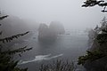 At the End of the Continent (20060911285).jpg