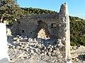Ataviros, Greece - panoramio (48).jpg