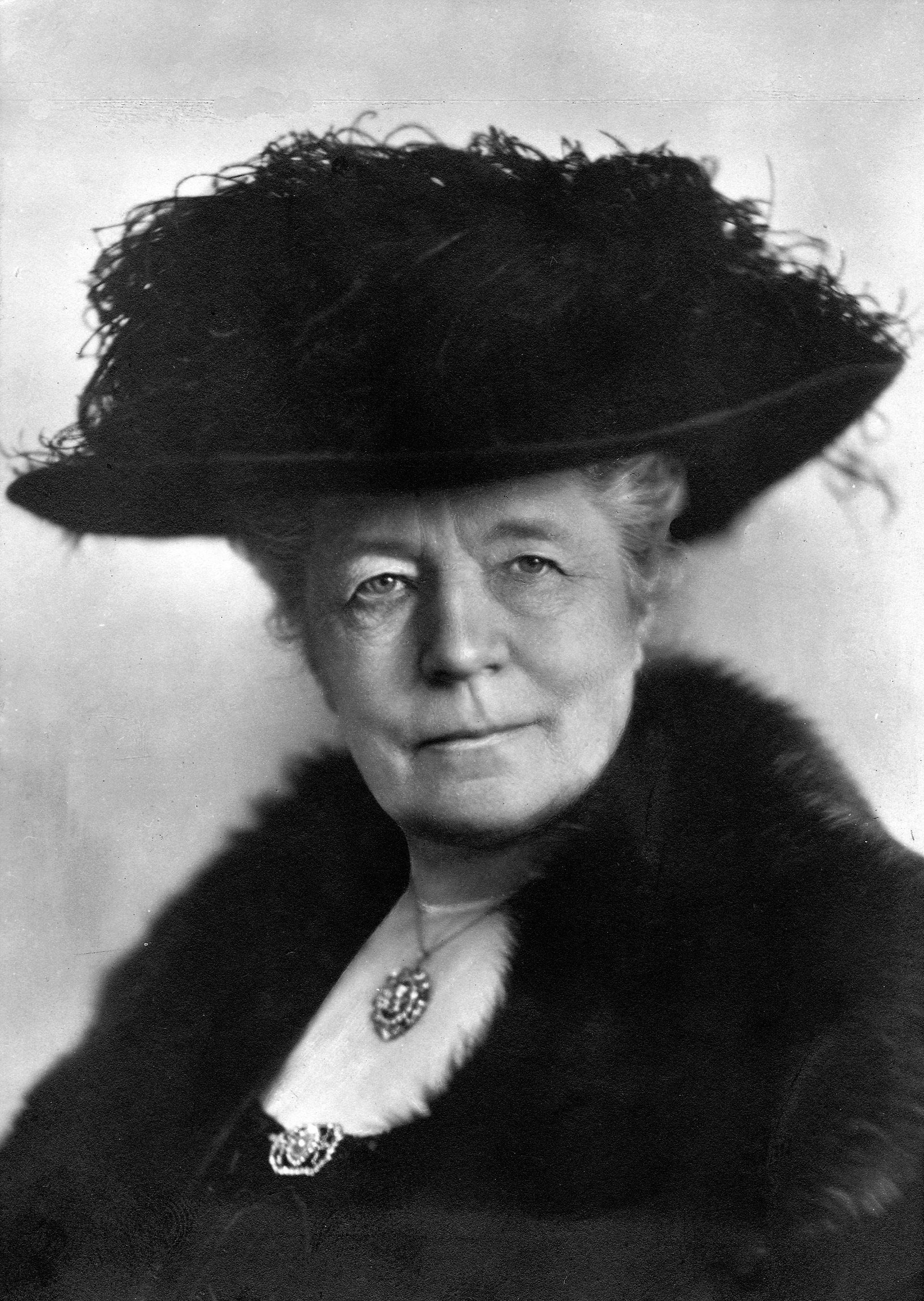 Selma Blair  Wikipedia
