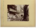 Atget sortie de Paris 1913.png